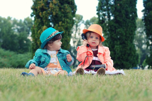Tips for Picking the Best Clothes for Your Children's